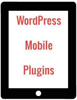wordpress-mobile-site-plugins